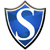 Stanberry Insurance - Favicon