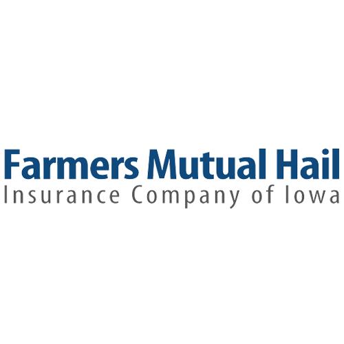 Farmers Mutual Hail Insurance Company of Iowa