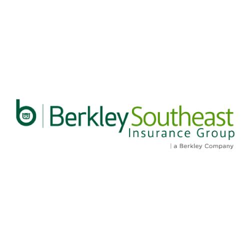Berkley Southeast