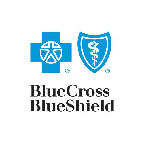 Blue Cross/Blue Shield of NC