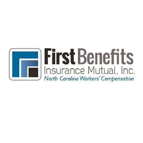 First Benefits