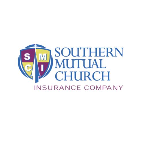 Southern Mutual Church