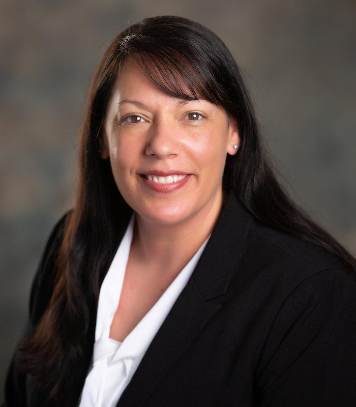 Michelle Sierra